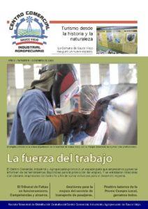 RevistaDiciembre2015_Página_01