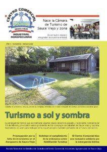 RevistaMarzo2016_Página_01