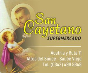 bnnr_300x250_SanCayetano